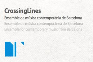 2013.03.24 Barcelona, Spain.